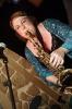 jersey julie band live (7.1.17)_14