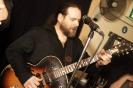 jersey julie band live (7.1.17)_16
