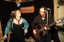 jersey julie band live (7.1.17)_18
