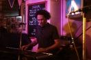 jersey julie band live (7.1.17)_19
