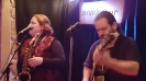 jersey julie band live (7.1.17)_1