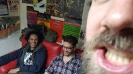 jersey julie band live (7.1.17)_20