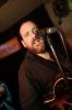 jersey julie band live (7.1.17)_24