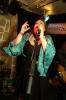 jersey julie band live (7.1.17)_26