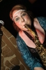 jersey julie band live (7.1.17)_29