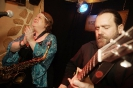 jersey julie band live (7.1.17)_30