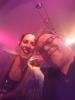 jersey julie band live (7.1.17)_32