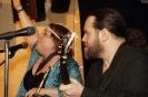jersey julie band live (7.1.17)_36