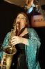 jersey julie band live (7.1.17)_37
