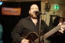 jersey julie band live (7.1.17)_38