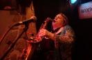 jersey julie band live (7.1.17)_40
