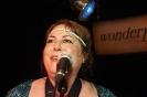 jersey julie band live (7.1.17)_42