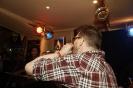jersey julie band live (7.1.17)_49