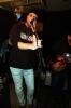jersey julie band live (7.1.17)_4