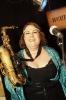 jersey julie band live (7.1.17)_50
