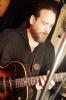 jersey julie band live (7.1.17)_5