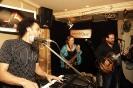jersey julie band live (7.1.17)_6