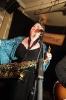 jersey julie band live (7.1.17)_7