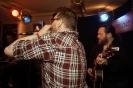 jersey julie band live (7.1.17)_8