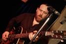 jersey julie band live (7.1.17)_9