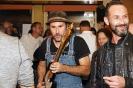 Jörg Danielsen's Vienna Blues Association (11.10.19)_60