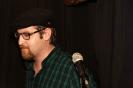 Jörg Danielson's Vienna Blues Association live (13.10.18)_11