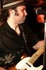 Jörg Danielsen's Vienna Blues Association live (13.10.18)
