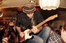 Jörg Danielson's Vienna Blues Association live (13.10.18)_17