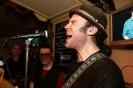 Jörg Danielson's Vienna Blues Association live (13.10.18)_18