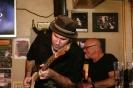 Jörg Danielson's Vienna Blues Association live (13.10.18)_20