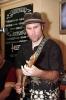 Jörg Danielson's Vienna Blues Association live (13.10.18)_23