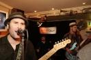 Jörg Danielson's Vienna Blues Association live (13.10.18)_34