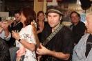 Jörg Danielson's Vienna Blues Association live (13.10.18)_35