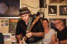 Jörg Danielson's Vienna Blues Association live (13.10.18)_36