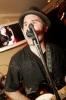 Jörg Danielson's Vienna Blues Association live (13.10.18)_3