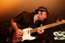 Jörg Danielson's Vienna Blues Association live (13.10.18)_4