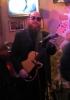 johnny mastro & mama's boys live (7.11.13)
