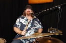 JT Lauritsen & the Buckshot Hunters live (8.10.21)_11