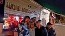JT Lauritsen & the Buckshot Hunters live (8.10.21)_13