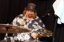 JT Lauritsen & the Buckshot Hunters live (8.10.21)_15