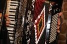 JT Lauritsen & the Buckshot Hunters live (8.10.21)_16