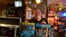 JT Lauritsen & the Buckshot Hunters live (8.10.21)_18