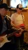 JT Lauritsen & the Buckshot Hunters live (8.10.21)_1