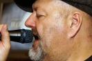 JT Lauritsen & the Buckshot Hunters live (8.10.21)_21