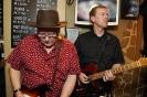JT Lauritsen & the Buckshot Hunters live (8.10.21)_23