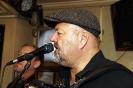 JT Lauritsen & the Buckshot Hunters live (8.10.21)_24