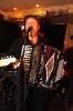 JT Lauritsen & the Buckshot Hunters live (8.10.21)_25