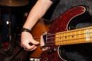 JT Lauritsen & the Buckshot Hunters live (8.10.21)_26
