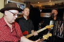 JT Lauritsen & the Buckshot Hunters live (8.10.21)_27