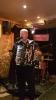 JT Lauritsen & the Buckshot Hunters live (8.10.21)_2